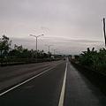 2012.11.18 台84線平面道路