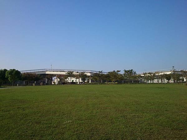 2012.12.29 台南都會公園