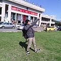 IMG_20130210_093631