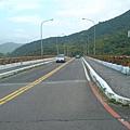 馬槽橋西口