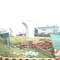 台84快速道路工程