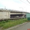 隆田陸橋1