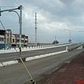 隆田陸橋2