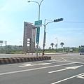台南科技工業區