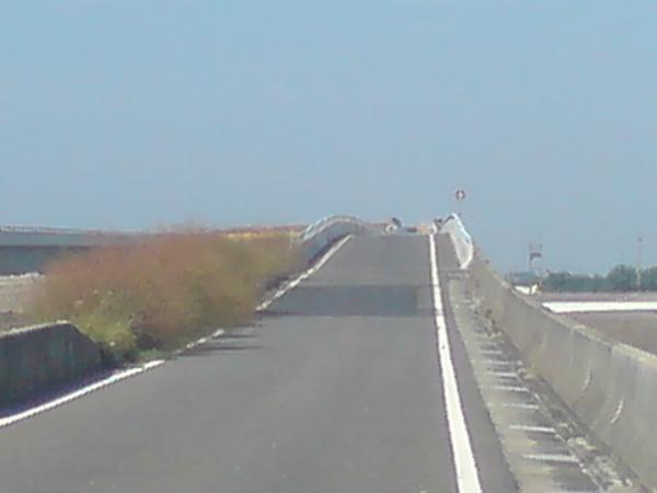 七股溪橋1