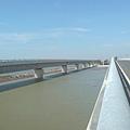 七股溪橋2