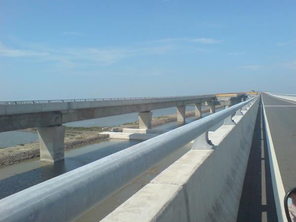 七股溪橋3