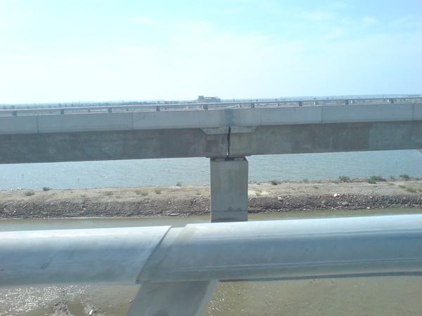 七股溪橋4