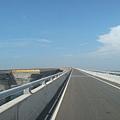 七股溪橋5