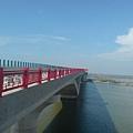 七股溪橋6