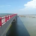七股溪橋7
