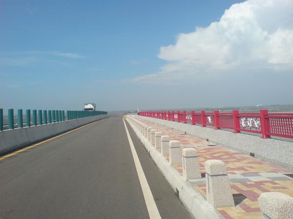 七股溪橋8