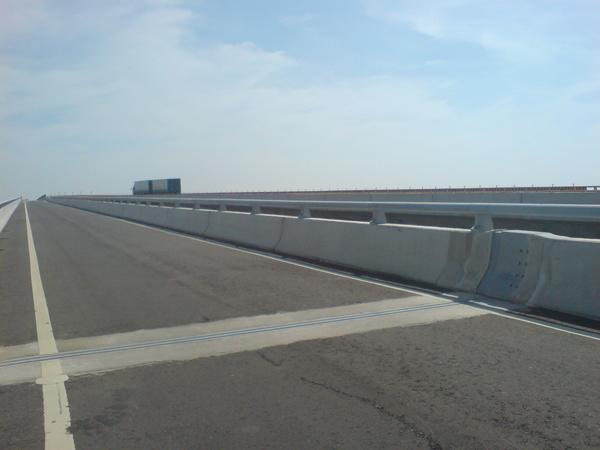 七股溪橋11