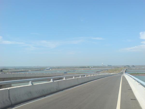 七股溪橋12
