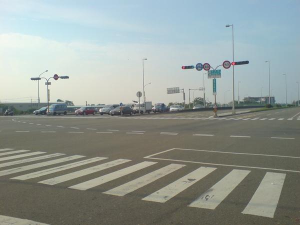 交會公學路(縣178)