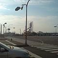 公學路三段