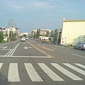 公學路二段
