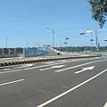 10月 漁光橋1