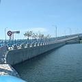 10月 漁光橋2
