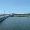 10月 漁光橋3