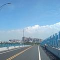 東行漁光橋2