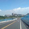 東行漁光橋3