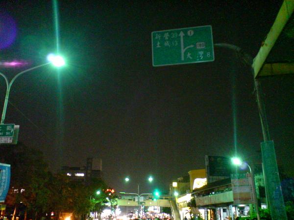 西門路三段4