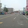 公學路四段2