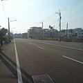 公學路三段4