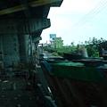 枋寮陸橋2