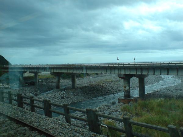 大竹高橋1