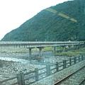 大竹高橋2