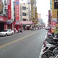 中華路一段