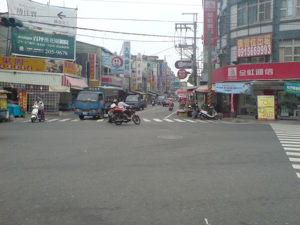 縣道177(2)