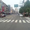交叉縣道177