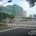 成大醫院二區
