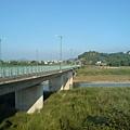 二溪大橋1