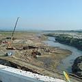 新橋改建工程4