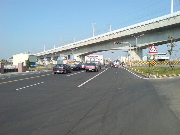 交叉台39(2)