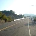 大坑橋+下坡