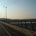 二溪大橋4