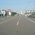 公學路四段1