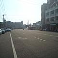 公學路四段5