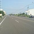 公學路三段1