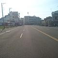 公學路三段2