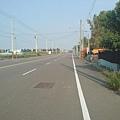 公學路三段3