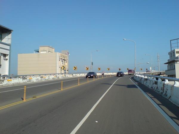 大成陸橋2