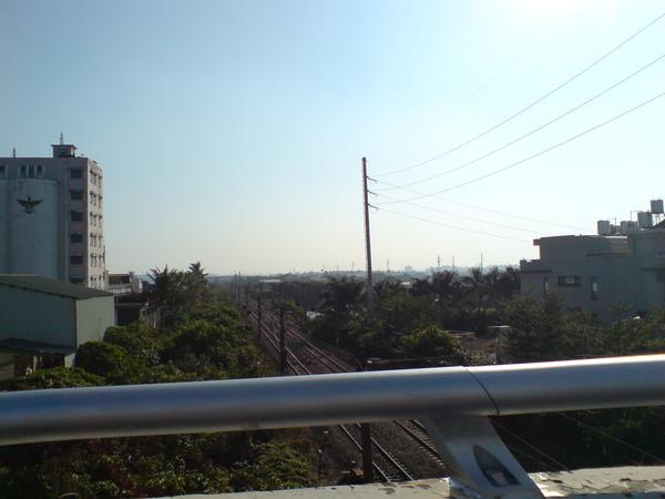大成陸橋4