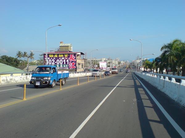 大成陸橋5