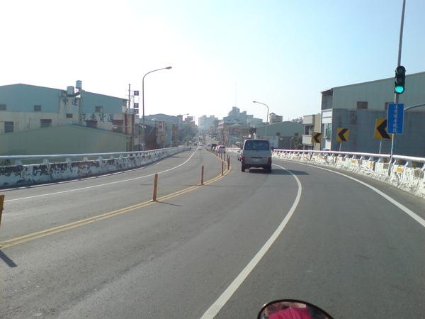 大成陸橋8